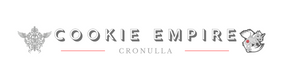 Cookie Empire Cronulla