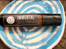 Load image into Gallery viewer, Immortal: Prevent Illness