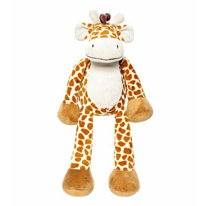Large Giraffe Plush