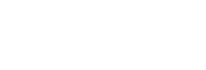 Black Geographers