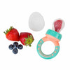 ClevaFeed™ Baby Food Fruit Feeder
