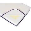 AirGo Support Baby Mattress Cot & Cot Bed