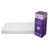 ClevaFoam® Pocket Sprung Baby Mattress Cot & Cot Bed