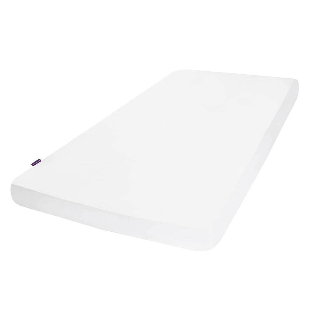 Tencel® Cot Bed Waterproof Mattress Protector