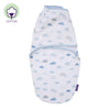 Swaddle to Sleep - Baby Swaddle Wrap