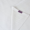 Cellular Baby Blanket Cot & Cot Bed 70 x 90 cm