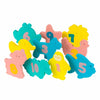 Play & Learn Bath Toys