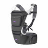 Hip Healthy Baby Carrier