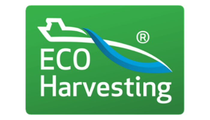 Technologia Eco-Harvesting