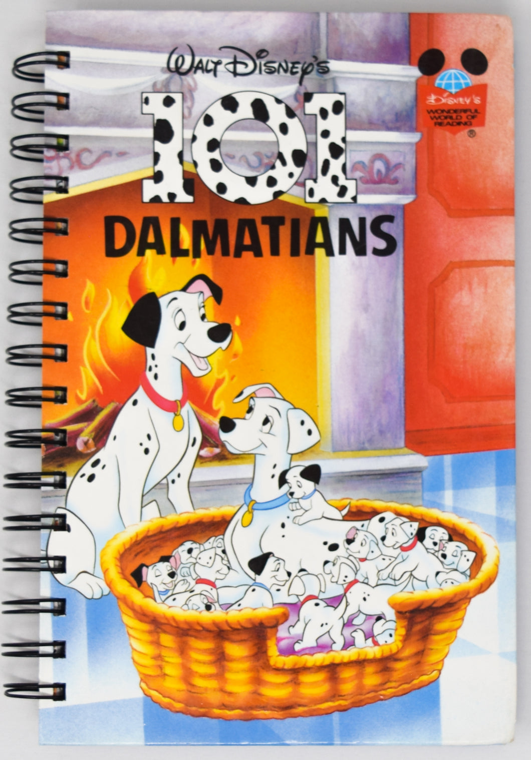 One Hundred and One Dalmations1