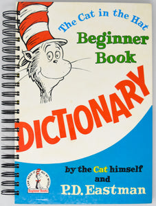 Beginner Book Dictionary