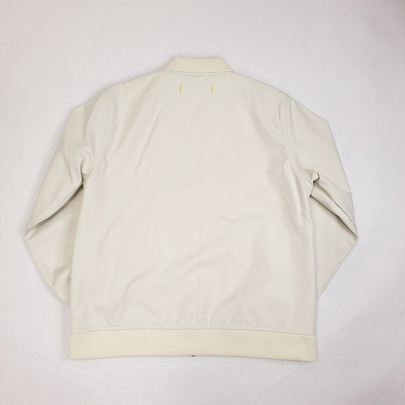 ROAMERS 'Generated' - Polyester bonded jacket 女裝高級防水外套