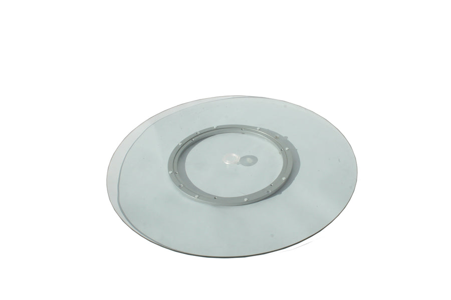 90cm Mayfair Lazy Susan
