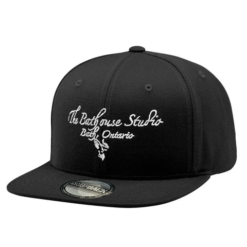 Bathouse Studio Hat