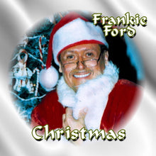 Load image into Gallery viewer, Frankie Ford - Christmas