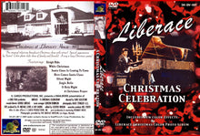 Load image into Gallery viewer, Liberace - A Christmas Celebration