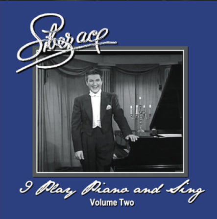 Liberace - I Play Piano And Sing (Volume Two)