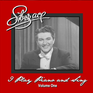 Liberace - I Play Piano And Sing (Volume One)