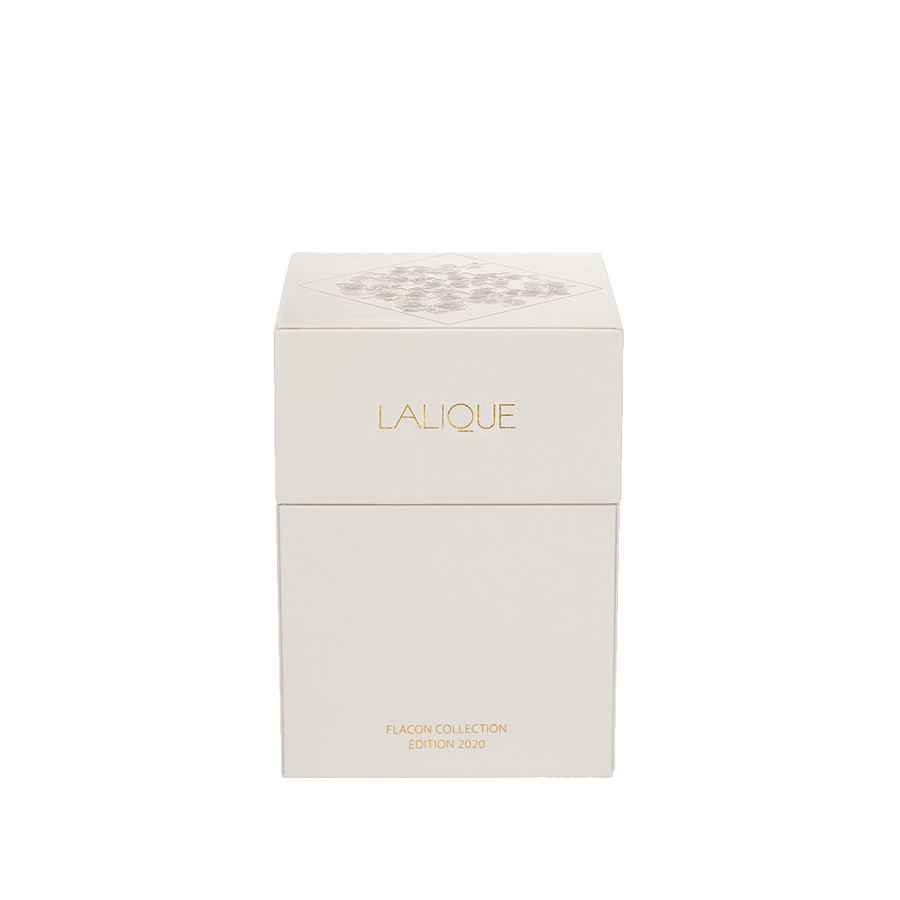 ORCHIDÉE 2020 LIMITED EDITION - JASMINE PEAR & VANILLA -