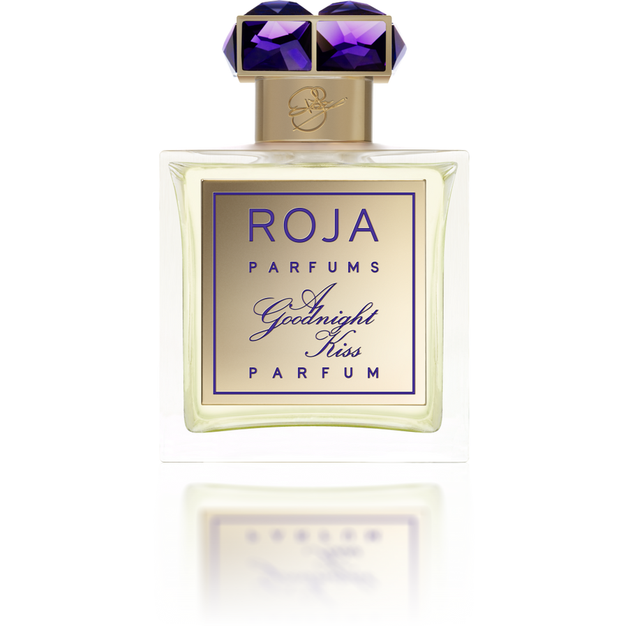 ROJA PARFUMS A GOODNIGHT KISS HAUTE LUXE