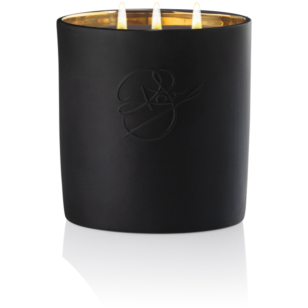A MIDSUMMER DREAM, CANDLE POUR MAISON EXCLUSIVE 1KG