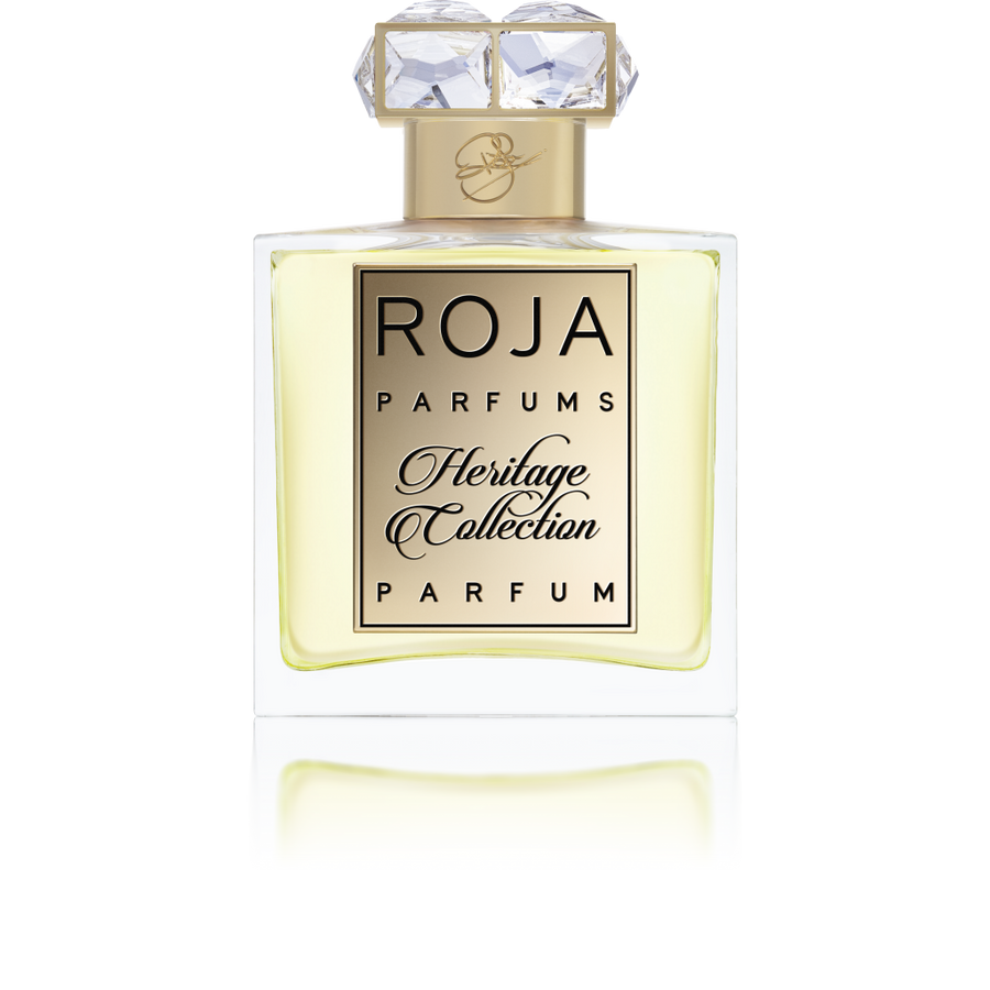 ROJA PARFUMS BEGUILED HERITAGE