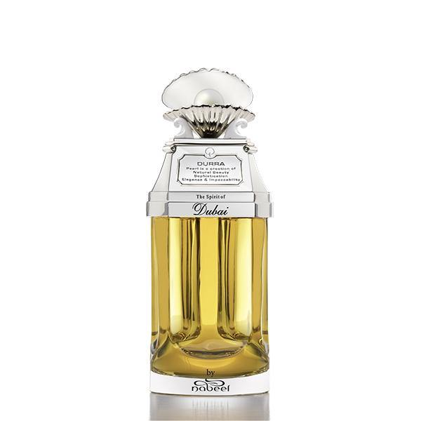 THE SPIRIT OF DUBAI DURRA, EAU DE PARFUM