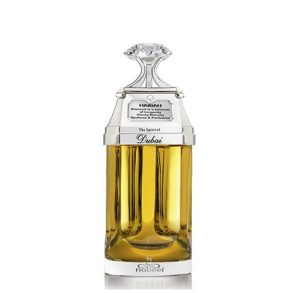THE SPIRIT OF DUBAI HAIBAH, EAU DE PARFUM