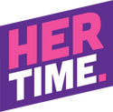 HER Time Shop
