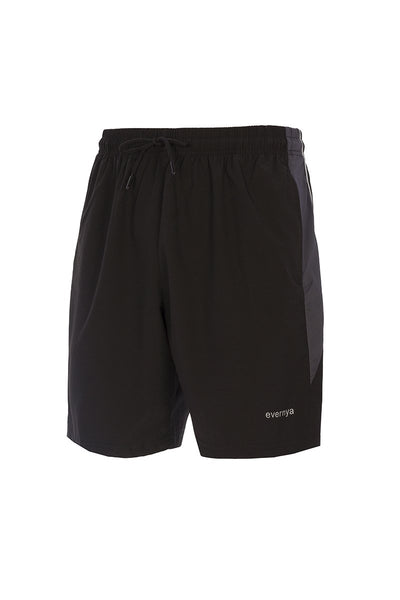 Breathe Series Trail Shorts evernya