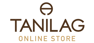 TANILAG ONLINE STORE