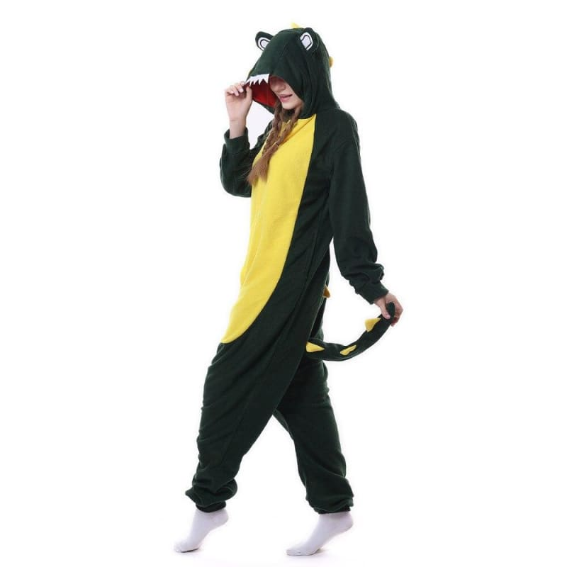 Costume crocodile | Univers Crocodile | Boutique N°1 sur les