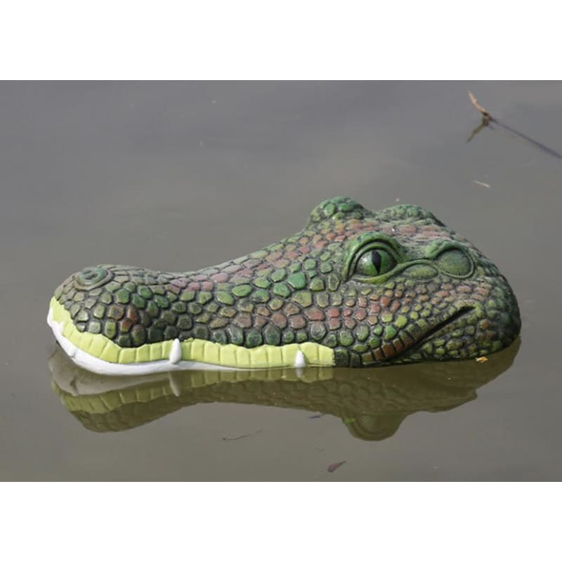 Statue Crocodile Jardin | Univers Crocodile | Boutique N°1