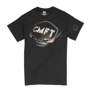 CMFT Bundle
