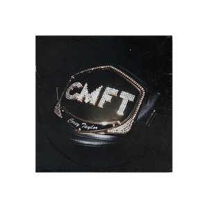 CMFT Digital Download
