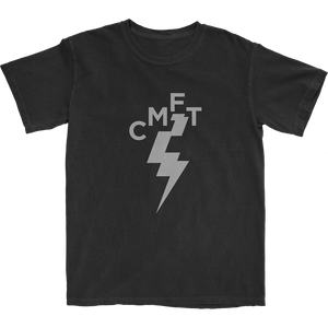 CMFT Lightning Bolt Tee