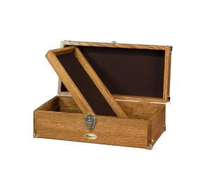 Gerstner 1600 Tote Case, Small Tools Chest