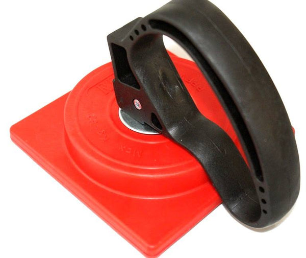 Square Suction Cup