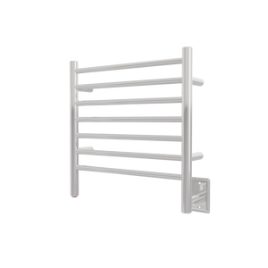 "Amba RWHS-SP Radiant Small Towel Warmer, Polished W 20 3/8"" H 21 1/4"""