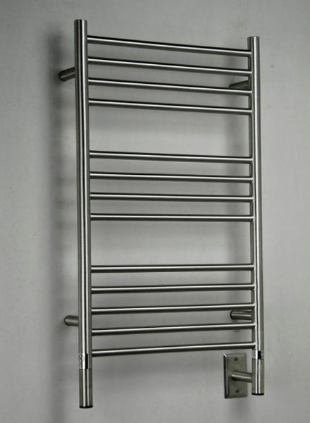 Brushed Towel Warmers