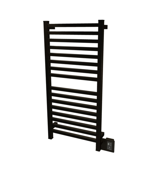 Wall Mounted Towel Warmer