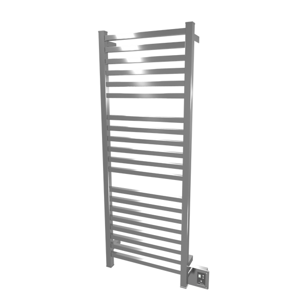 Luxurious Towel Warmers