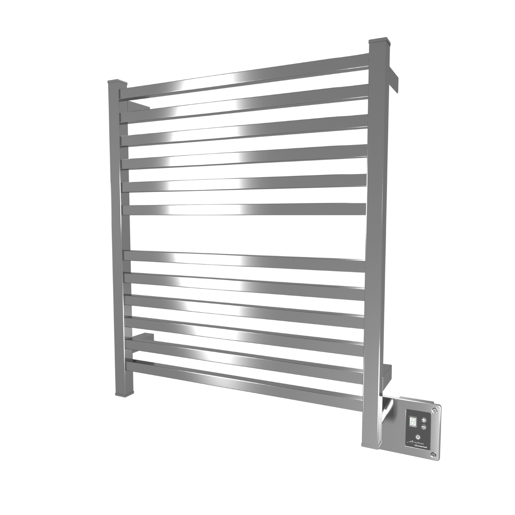 Amba High-end Towel Warmers
