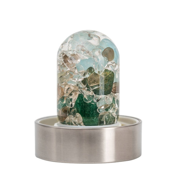 VitaJuwel GemPods for ViA GemWater Bottles