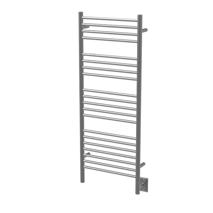 Amba Hardwired Towel Warmer Jeeves D Straight