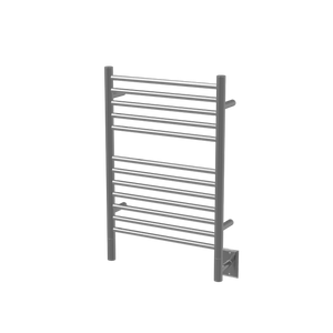 Amba Hardwired Towel Warmer Jeeves E Straight