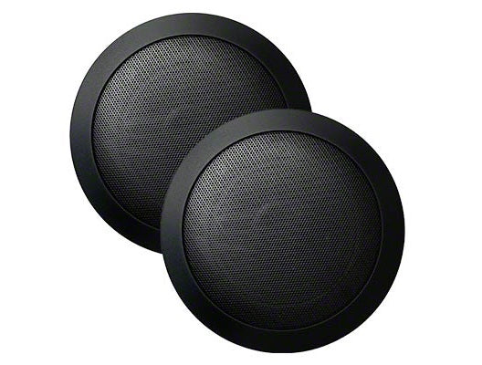 Speakers For The Shower - MusicTherapy®