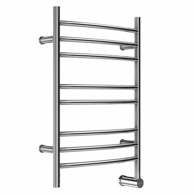 Towel Warmer - Mr Steam Metro Collection W328