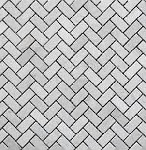 Herringbone Tile Design