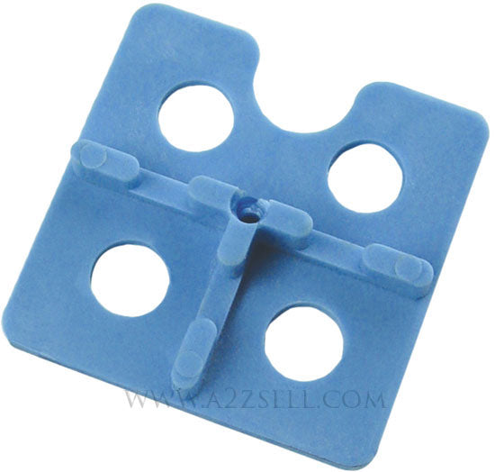 Tile Spacers